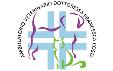 Ambulatorio veterinario Francesca Costa