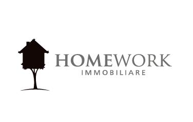 homeworkimmobiliare.com