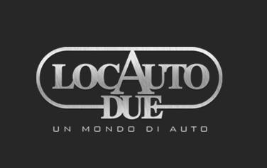 Locautodue.com