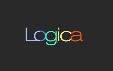 Informatica Logica